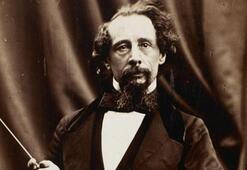 Dickens'ın günümüzdeki  karakterleri aranıyor