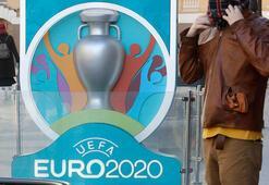 UEFA, EURO 2020yi aynı şehirlerde düzenlemeyi planlıyor
