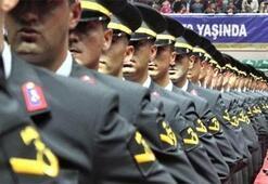 Subay Nasıl Olunur Yedek Subay Olma Şartları Neler