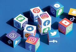 Sosyal medyaya 'boğaz trafiği'