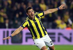 Fenerbahçede gidenlerin yerleri dolmadı