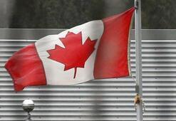 Kanada, Suudi Arabistan'a silah satışı yasağını kaldırdı