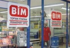 BİM mağazaları saat kaçta açılıyor/kapanıyor BİM çalışma saatleri