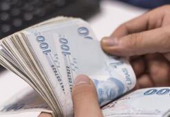 6 ay ödemesiz bireysel temel ihtiyaç destek kredisi ödemeleri başladı mı Temel İhtiyaç destek kredisi başvurusu hangi bankalara yapılacak