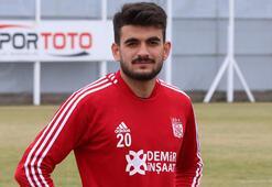 Son dakika | Sergen Yalçından Fatih Aksoy kararı...