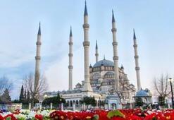 Ramazan ayı ne zaman başlayacak Ramazan ayında ilk oruç ne zaman tutulacak