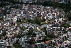 Ekvadorlu dünya yıldızı Valenciadan dev bağış