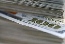 Ziraat Bankasından 1,1 milyar dolarlık sendikasyon