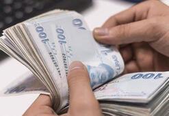 İşsizlik maaşı başvurusu nasıl yapılır,şartlar nedir Evden işsizlik maaşı nasıl alınır