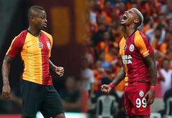 Son dakika | Galatasaraya Seri ve Leminadan kötü haber