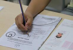 LGS sınav giriş belgesi e-Okul üzerinden nasıl sorgulanır LGS sınav giriş belgesi sorgulama ekranı