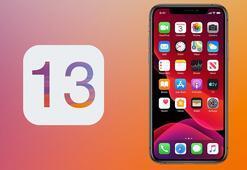 iOS 13.4.1 güncellemesinden sonra bazı iPhonelar çalışmamaya başladı iPhone siyah ekran çözümü...