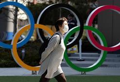 2020 Tokyo Olimpiyatları için tehdit devam ediyor