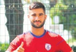 Ali Yaşar, Şeytan'da mutlu