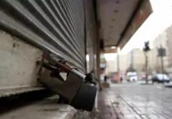 İstanbul, Ankara, İzmir sokağa çıkma yasağı mı geldi Sokağa çıkma yasağı kaç gün sürecek