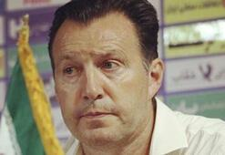 Fenerbahçede Marc Wilmots gelişmesi Başkanla görüştü...
