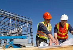 İş Güvenliği Uzmanı Nasıl Olunur A-B-C Sınıf İş Güvenliği Uzmanı Olma Şartları