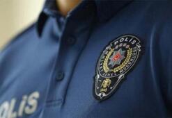 Sivil Polis Nasıl Olunur Sivil Polis Olmanın Şartları - 2021