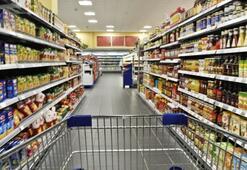 İlçelerdeki marketler açık mı Mahalle bakkalları açık mı İşte sokağa çıkma yasağında çalışan yerler listesi