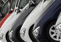 Koronavirüs salgını Avrupa ikinci el araç piyasasını da etkiledi