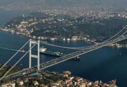 30 büyükşehir hangileri İşte Türkiyedeki 30 büyükşehir listesi...