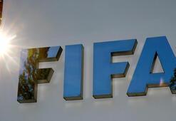 Dünya Kupası kesinlikle Katarda olacak