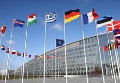 Son dakika: Tarihte ilk oldu NATO tarihinde ilk kez corona virüs savaşı...