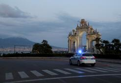 Son dakika haberler: İtalyada korkulan oldu Mafya devreye girdi...