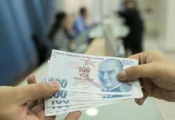 Ücretsiz maaş desteği başvurusu nasıl yapılır, başvuru şartları neler Ücretsiz maaş desteği başvurusu ne kadar