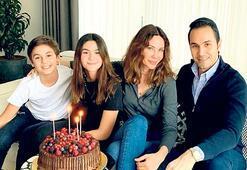 Ailece kutlama