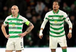 Celticte erteleme hamlesi