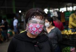 Dünyada corona virüsle ilgili son 24 saatte neler yaşandı
