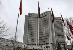 Türkiye, Çinden Ermenistana gönderdiği kolilerdeki Ağrı Dağı atfına izahat istedi