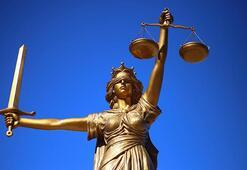 Avukat Nasıl Olunur Cmk - Kurum - Bilişim - Banka Avukatı Olma Şartları