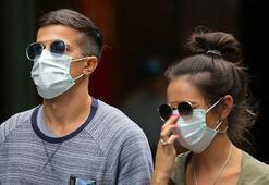 Avustralya'da corona virüsten 3 kişi daha hayatını kaybetti