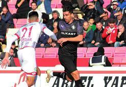 Turgut Doğan Şahin: Tecrübelerim Süper Lig diyor