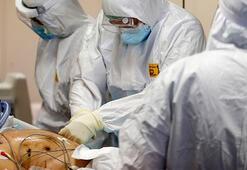 Son dakika... Bilim adamlarından kabus gibi corona virüs açıklaması: İmkansız