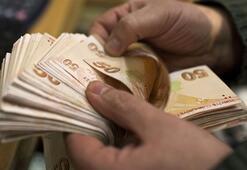Ücretsiz izin maaş desteği başvuruları ne zaman ve nasıl yapılacak Şartlar neler