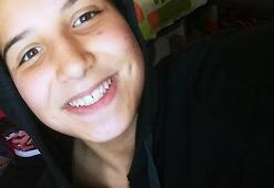 15 yaşındaki Hilal, 3 gündür her yerde aranıyor