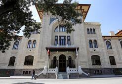 Ankara Valiliğinden son dakika açıklaması Saat 00.01'den itibaren zorunlu olacak