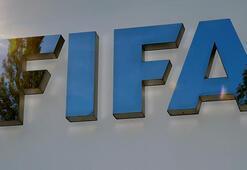 FIFAdan kulüplere müjde 3. transfer dönemi...