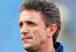 Popescudan UEFA kupası itirafı Arsenal...
