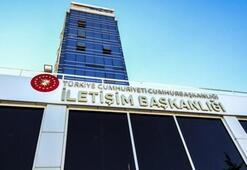 Son dakika   İletişim Başkanlığı: Erdoğan istifayı uygun bulmadı Süleyman Soylu göreve devam ediyor