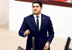 Sosyal medyanın 'torba'ya girmesine CHP'den tepki