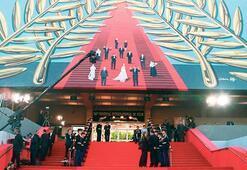 Cannes iptal olabilir