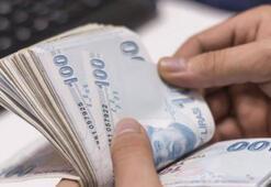 Sosyal yardım parası ödemeleri nasıl sorgulanır 1000 TL sosyal yardım parası başvurusu nasıl yapılır