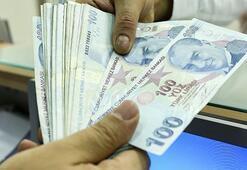 Ücretsiz izin maaş desteği şartları neler 1170 TL maaş desteği başvurusu nasıl yapılır, kimlere alabilir