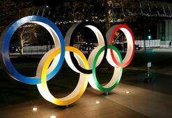 Bachtan olimpiyat açıklaması 2021in ötesine ertelenmeyecek