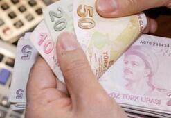 Kısa çalışma ödeneği ne zaman verilecek Kısa çalışma ödeneği ne kadar, nereden başvuru yapılacak