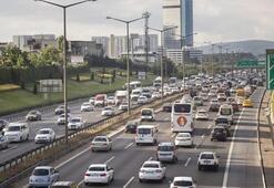Şehirler arası yollar ne zaman açılacak Seyahat yasağı ne zaman bitiyor